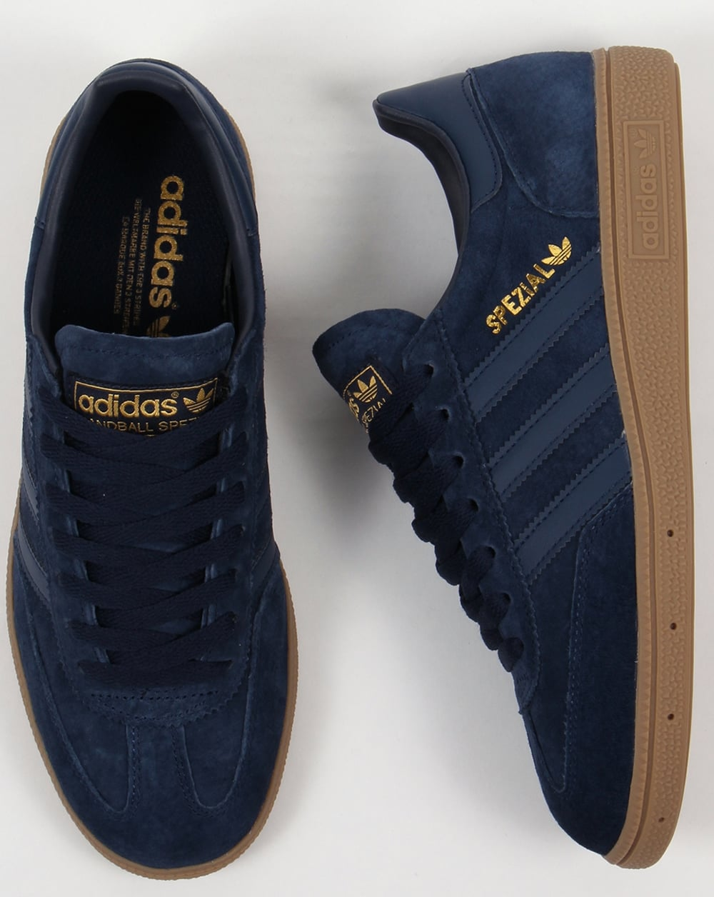 Buy cheap Online - navy blue sambas,Shop OFF30% Shoes ...