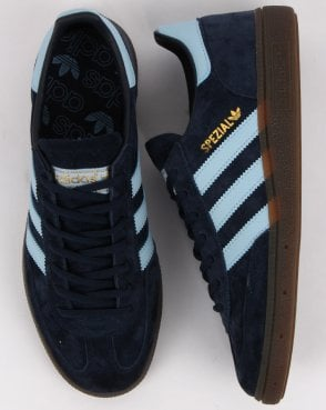 cb4446061d Adidas, Trainers, Continental, Indoor Gazelle, Spezial, White, Black