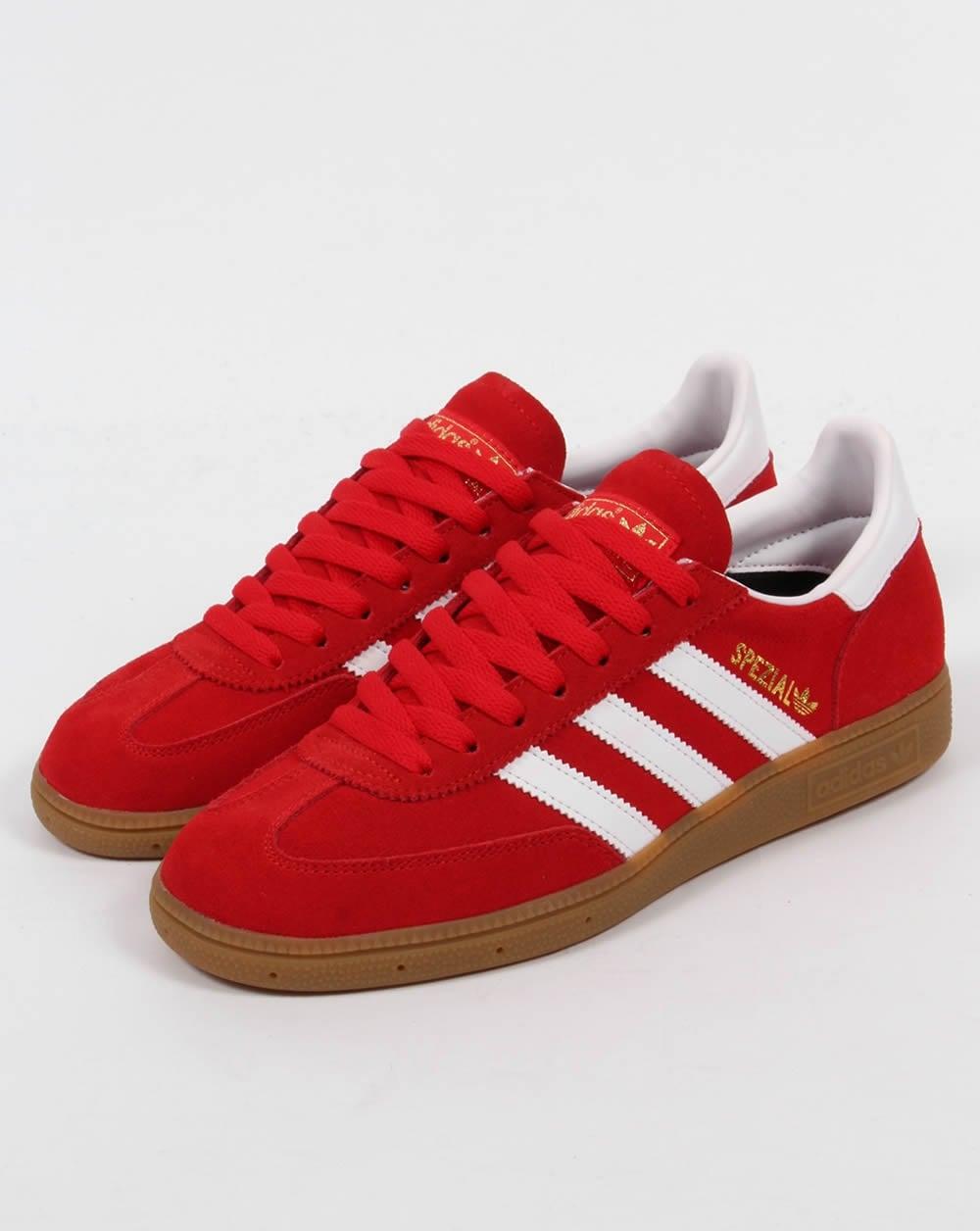 Ideas Clarks Salton Step Decorating Mens Suede Oxford Shoes