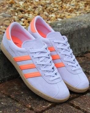 hooligan adidas shoes cheap online