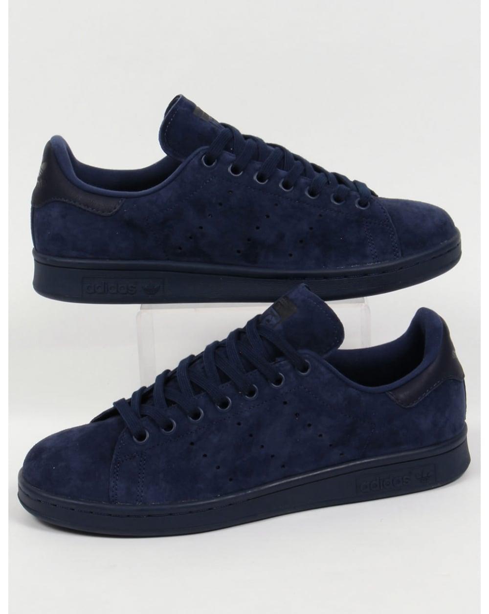 vhcke originals, mens, shoes, sneakers