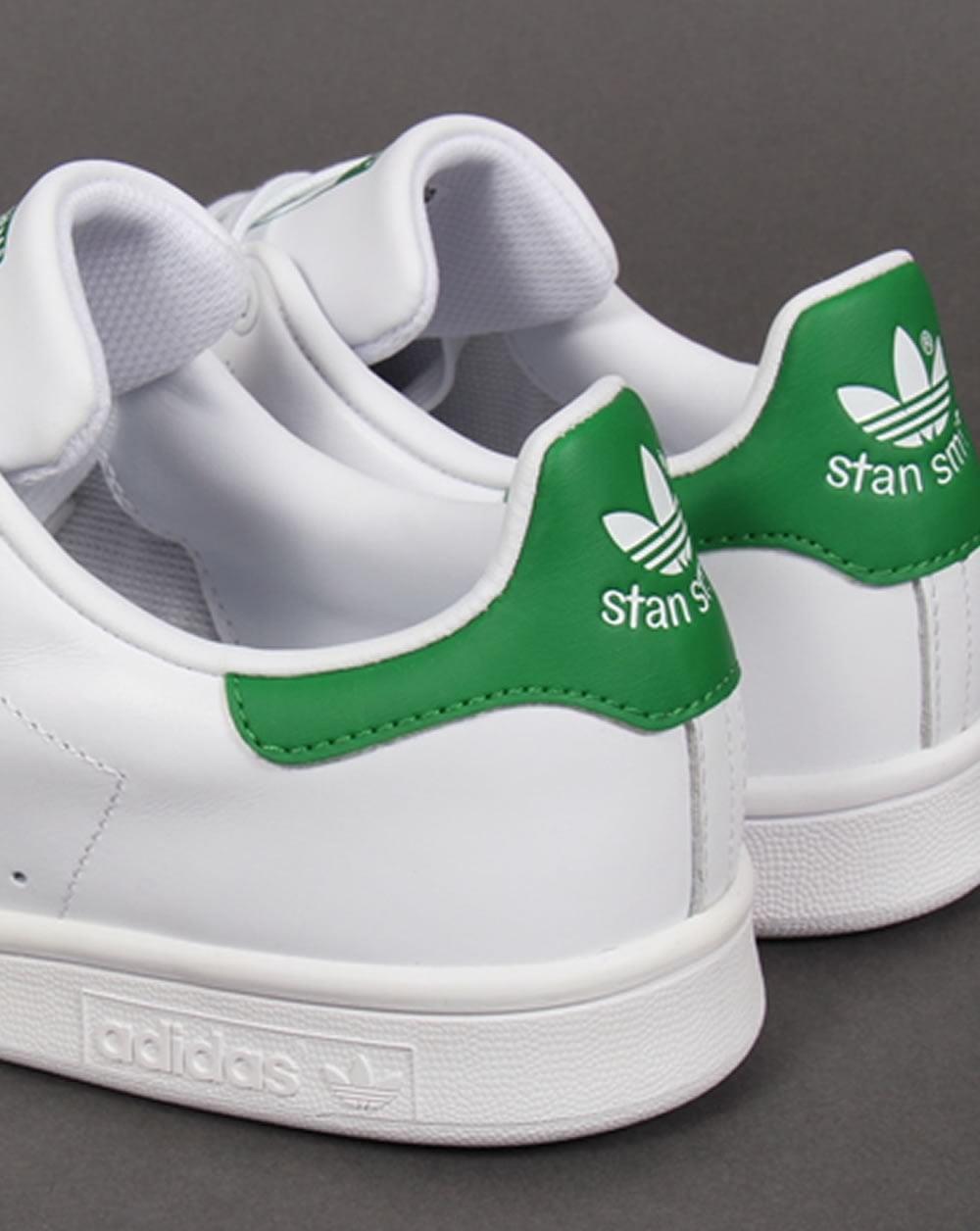 adidas stans smith tennis