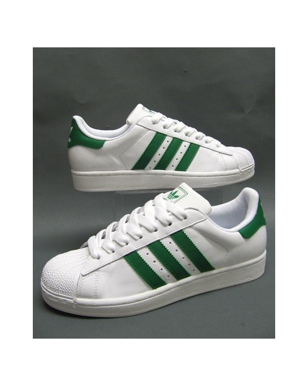 adidas shell toe trainers