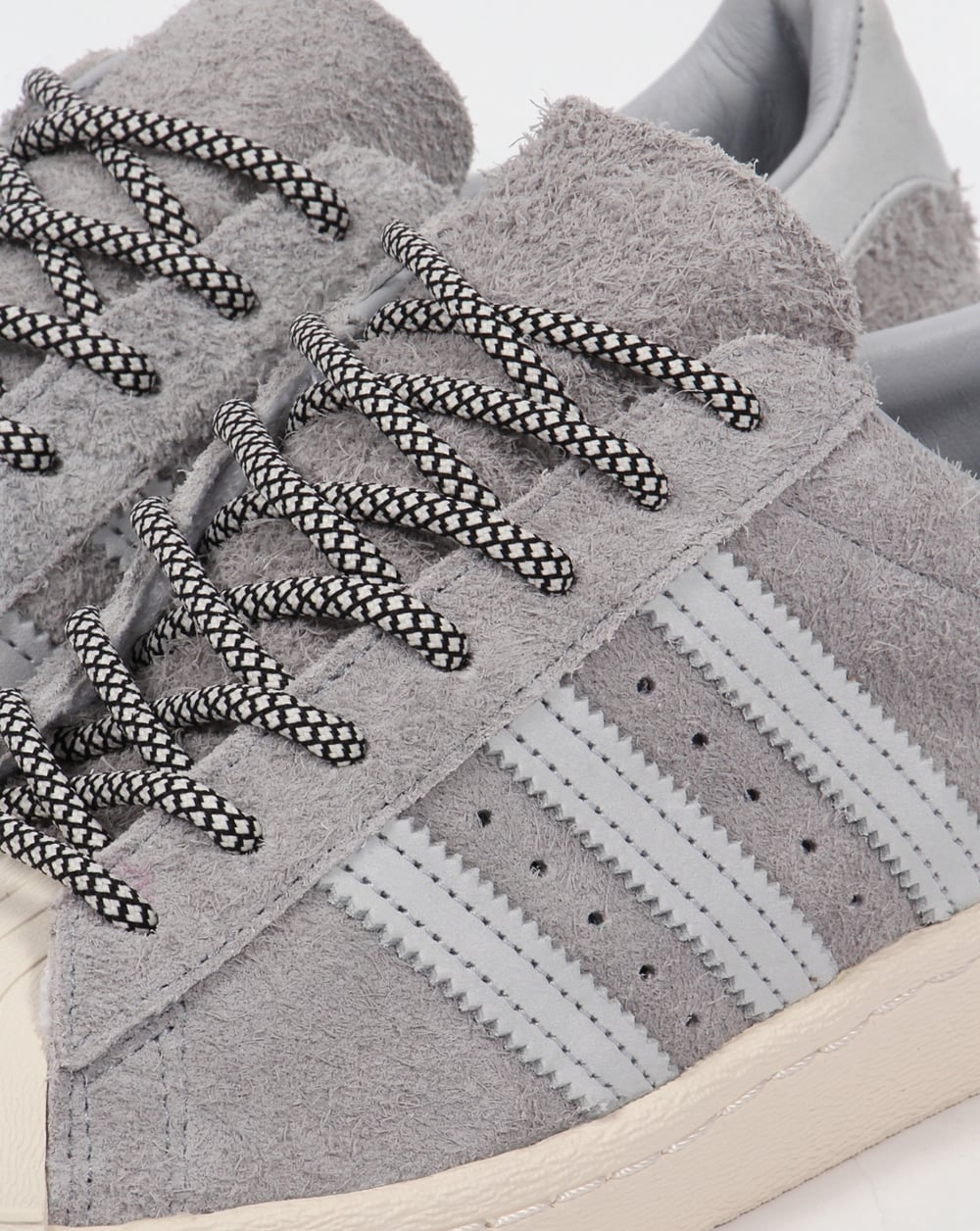 italy adidas superstar sneakers clear onix bb285 7ab26