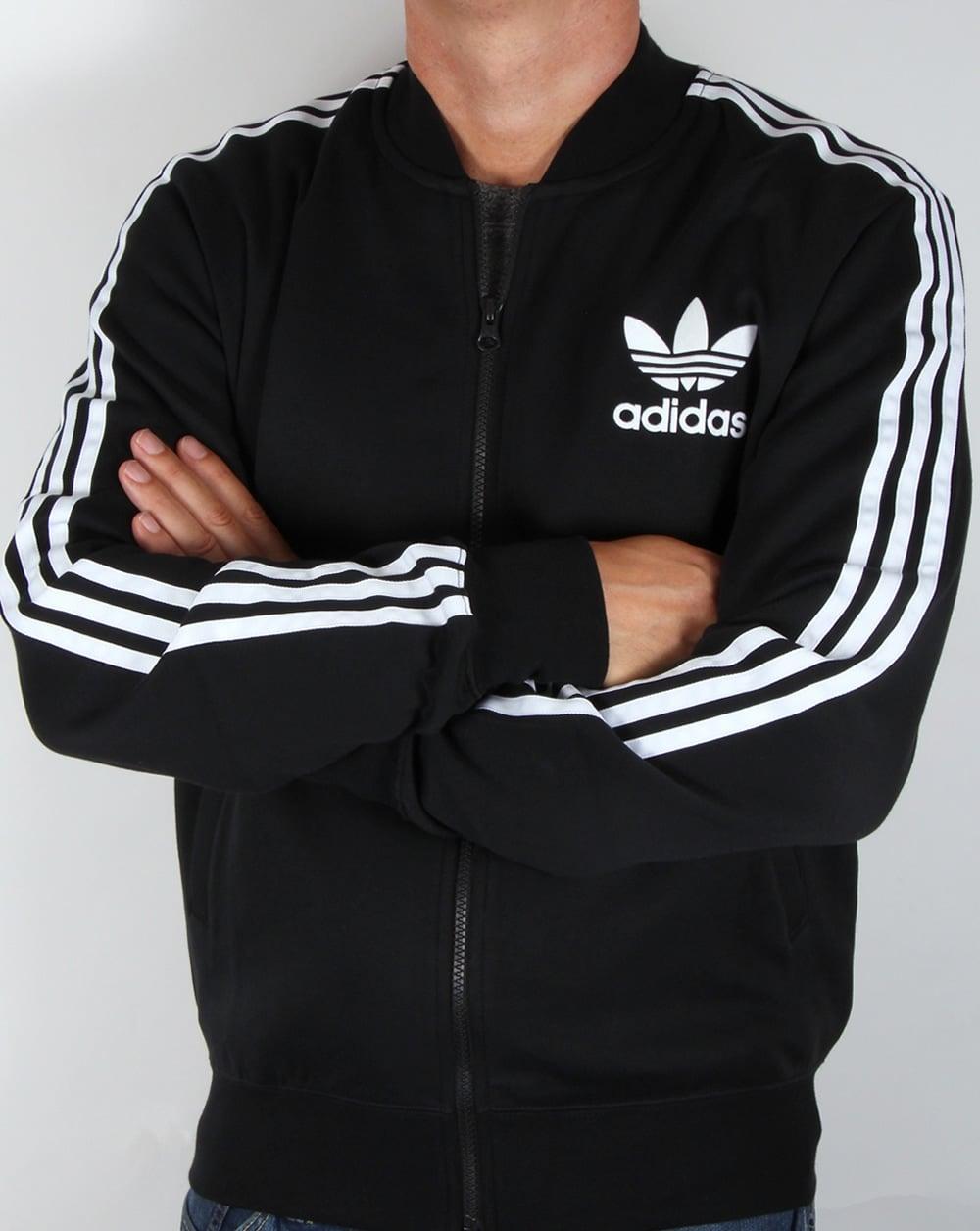 Adidas Giacca Superstar Xl 0G4b4uf1