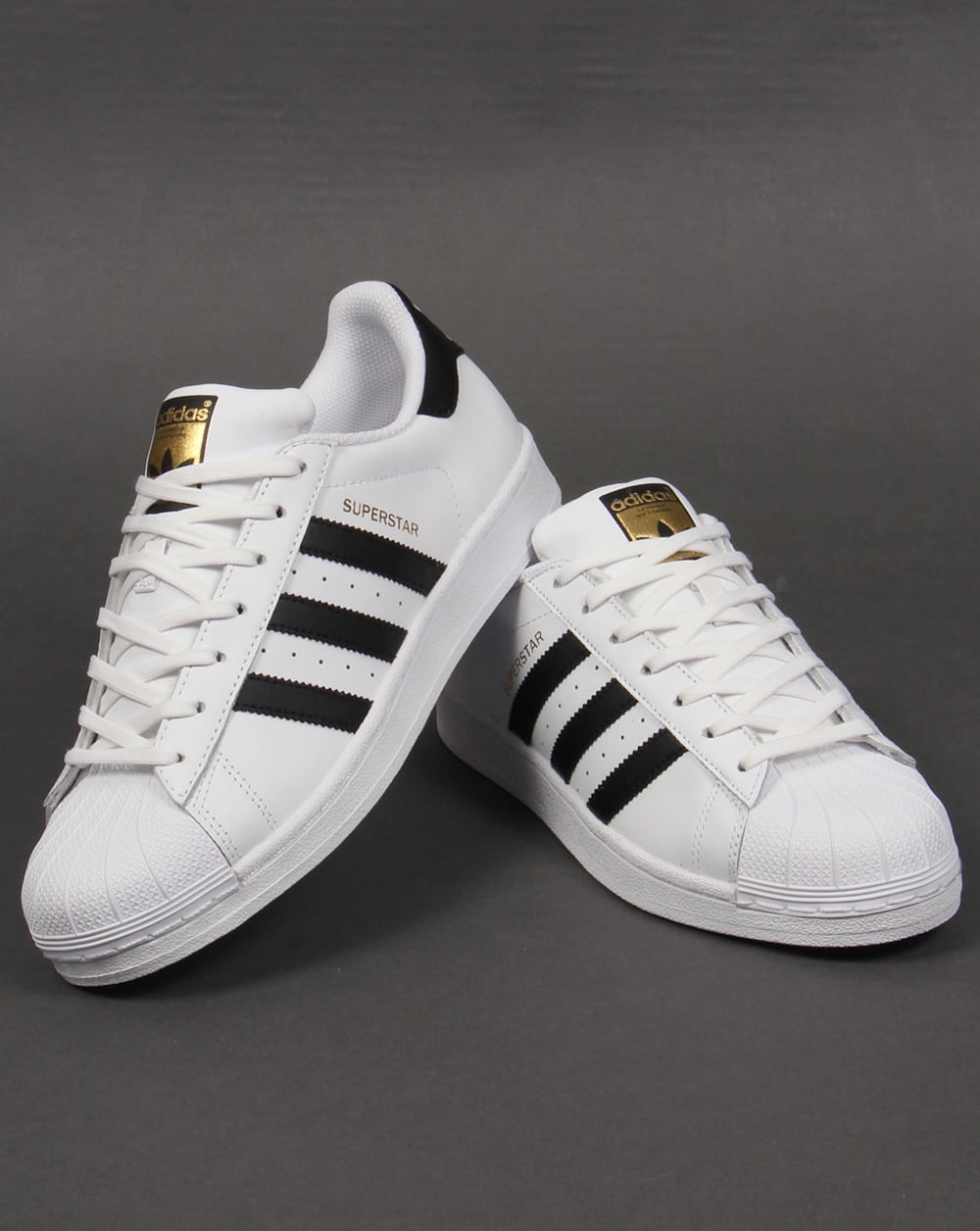 White And Gold Adidas Basketball Shoes