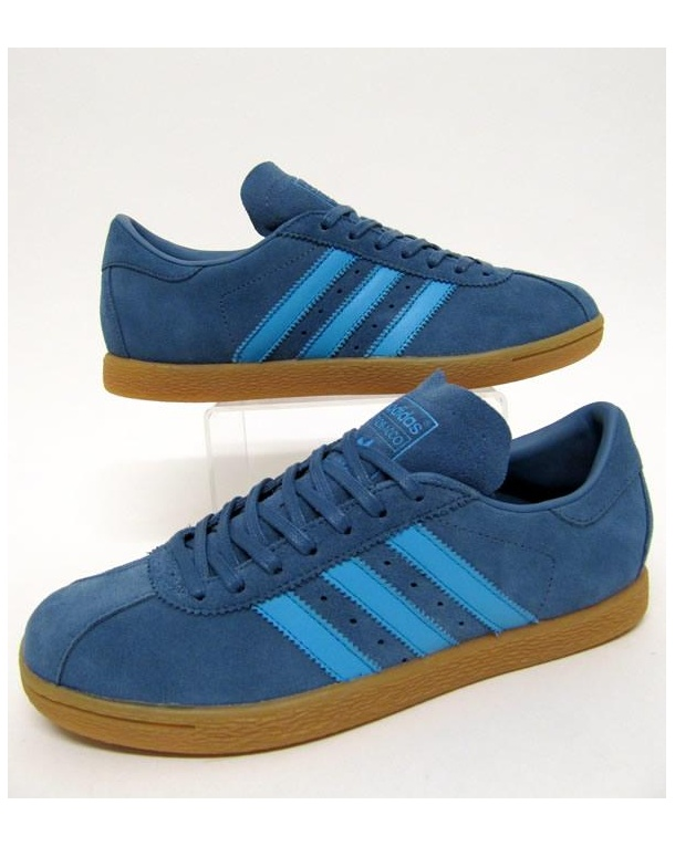 Acquista 2 OFF QUALSIASI adidas tobacco blue CASE E OTTIENI IL 70 ... 1dd35d774