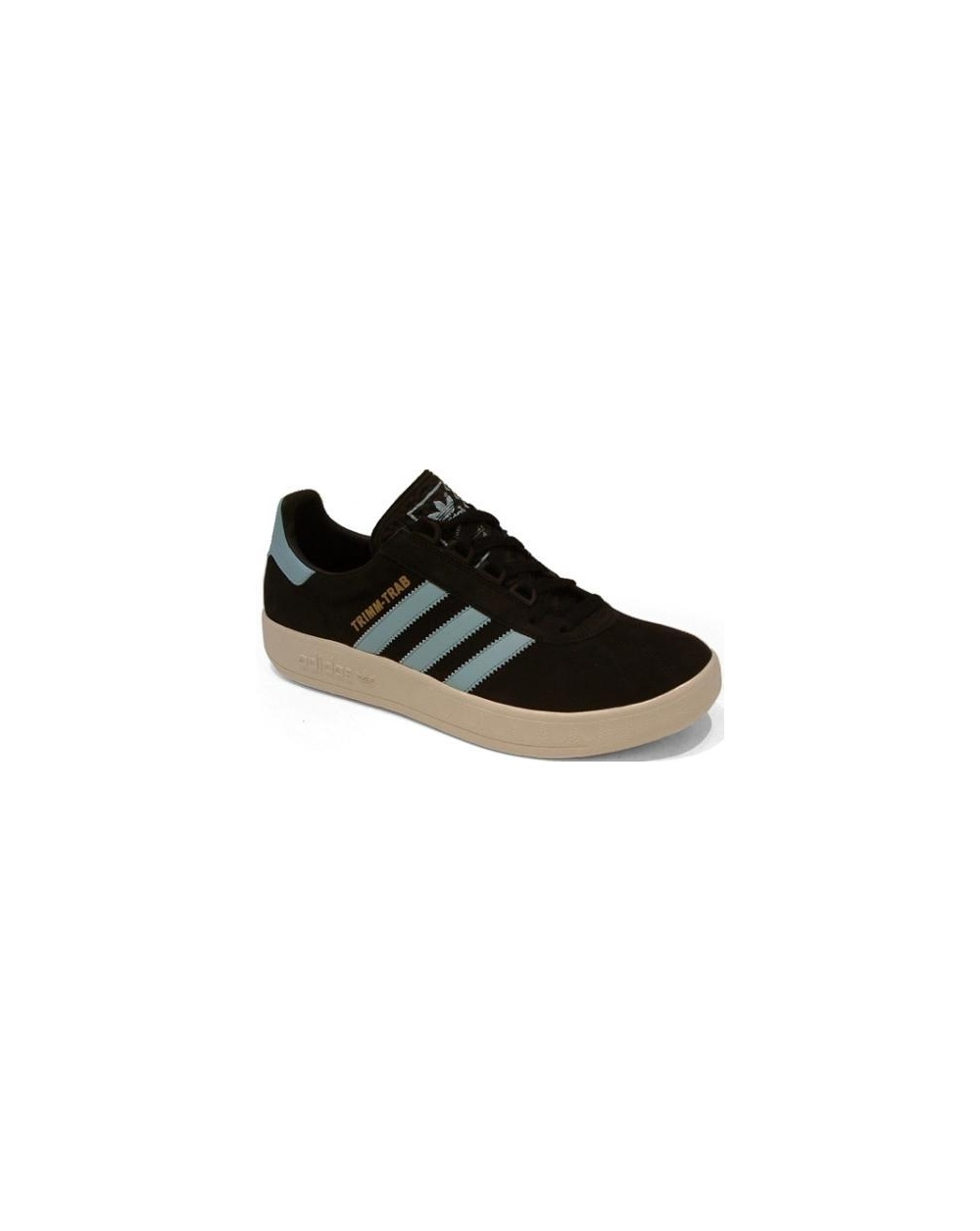 326c125fc adidas Trainers Adidas Trimm Trab Trainers Navy Argentina Blue
