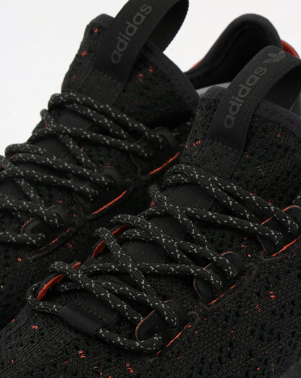 Cheap Adidas Tubular Doom Sock Primeknit Sesame Sneaker Politics