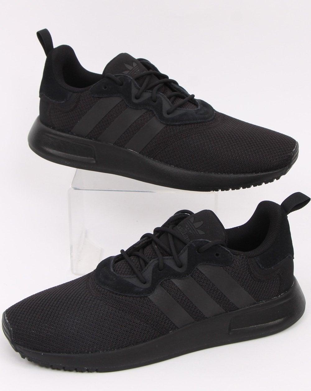 Adidas X_plr S Trainers Black