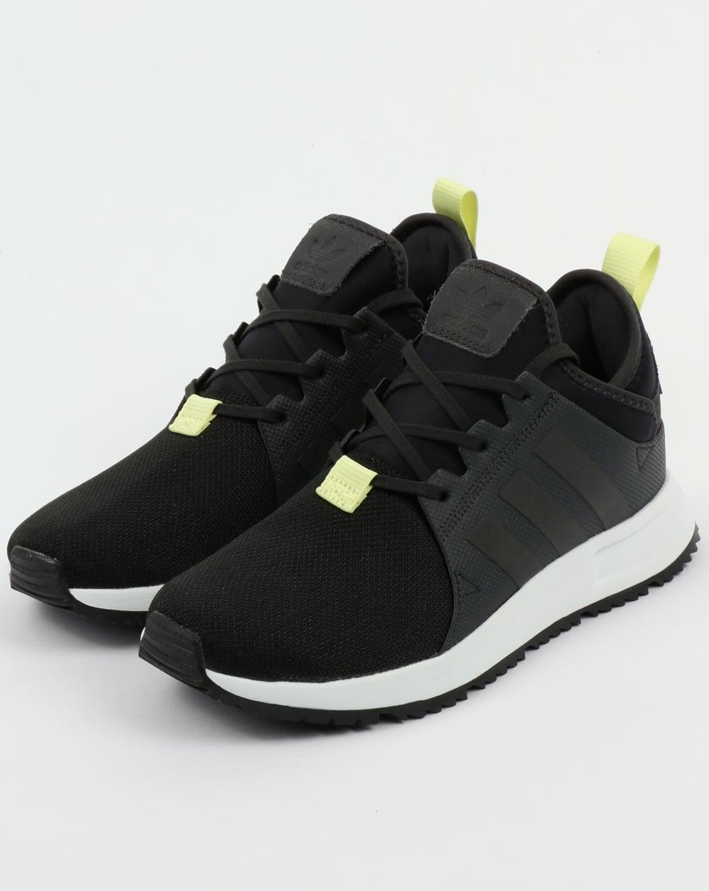 Carbon Black Metallic: Adidas XPLR Snkrboot Carbon/Black/White,originals,shoes