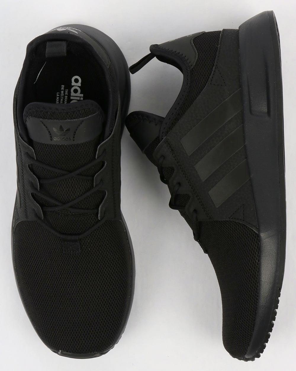 xplr adidas trainers