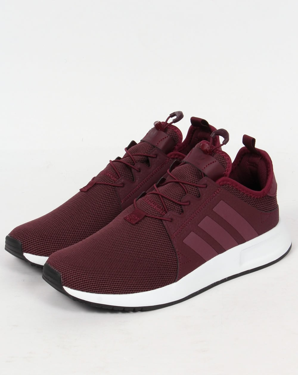 Shoes Sale: Save Up to 80% Off! Shop bizmarketing.ml's huge selection of Shoes - Over 31, styles available. FREE Shipping & Exchanges, and a % price guarantee!