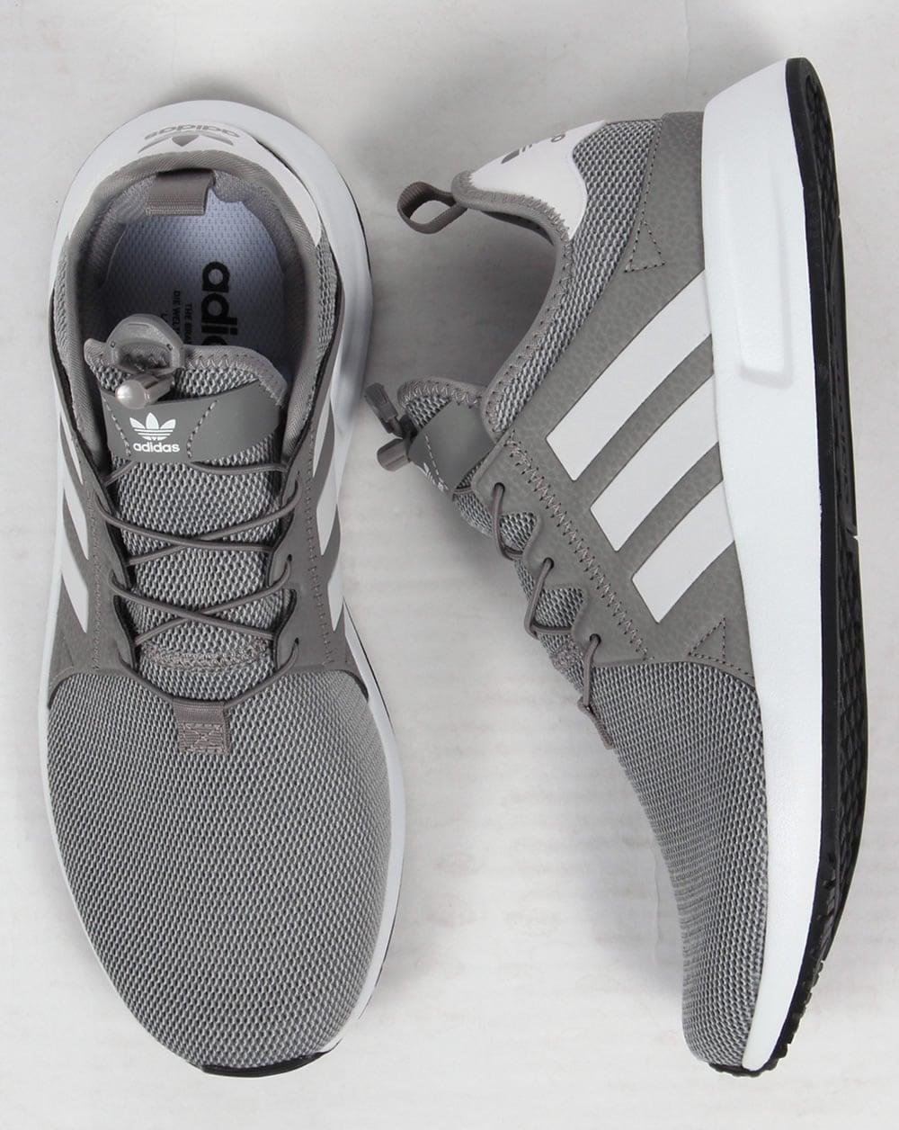 Xplr Casual Shoes Size