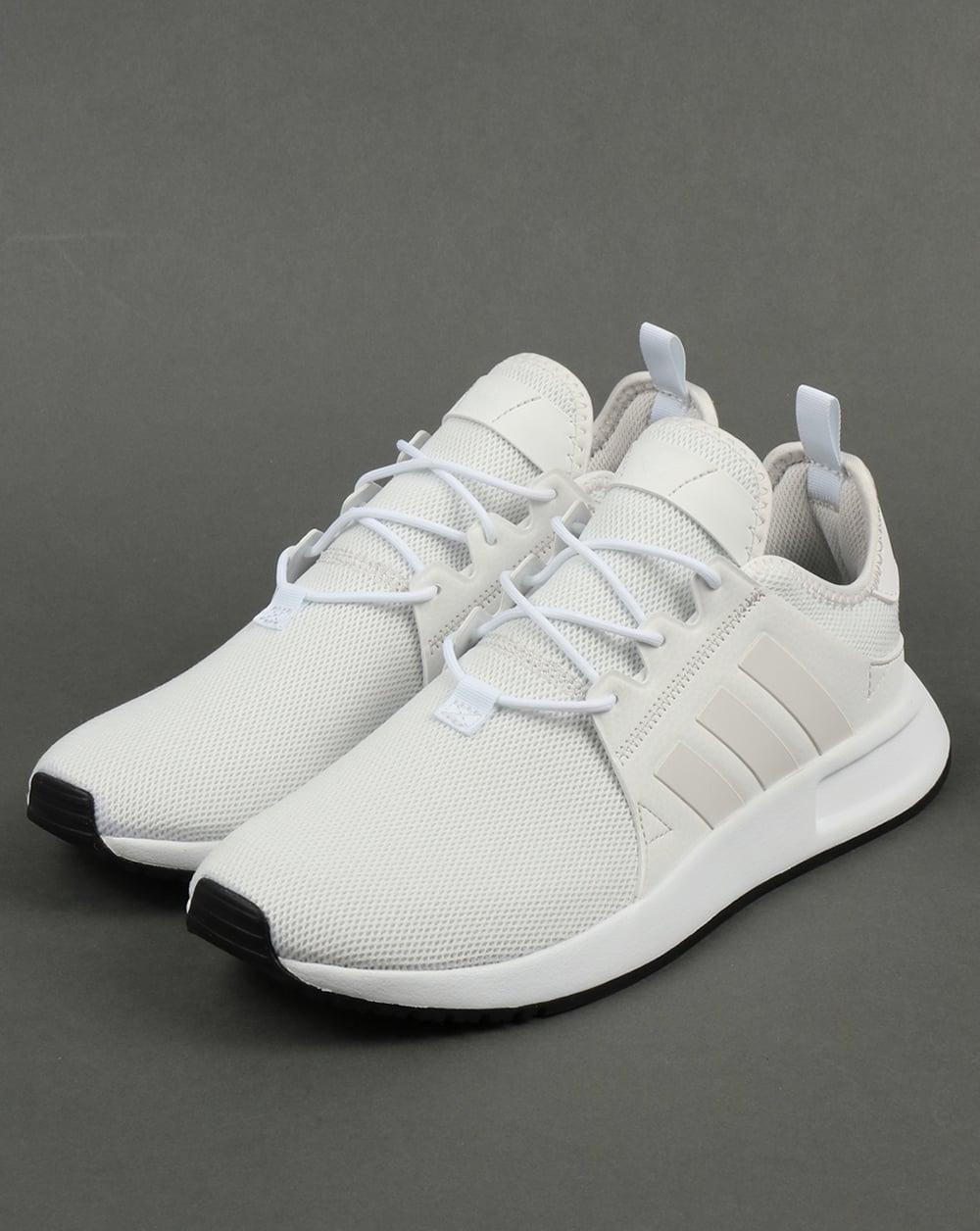042f345f2089e Adidas XPLR Trainers Vintage White