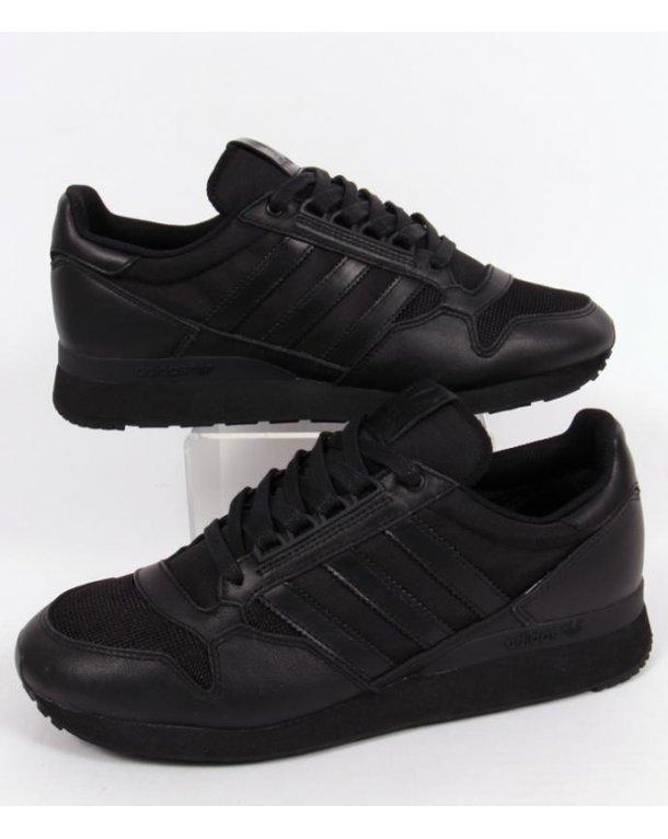 adidas og zx 500