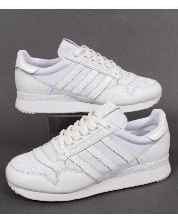 adidas zx 500 og wit