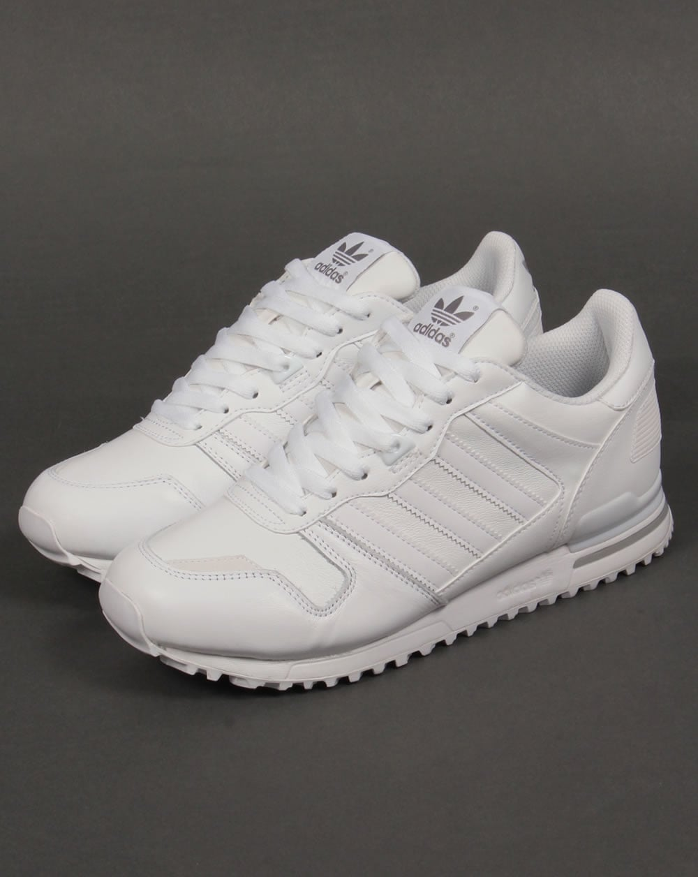 bbebeb09e4315f Buy adidas zx 700 white   OFF56% Discounted