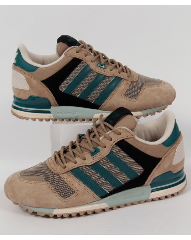nett Buy zx 700 shoes > OFF66% Discounted  Schlussverkauf