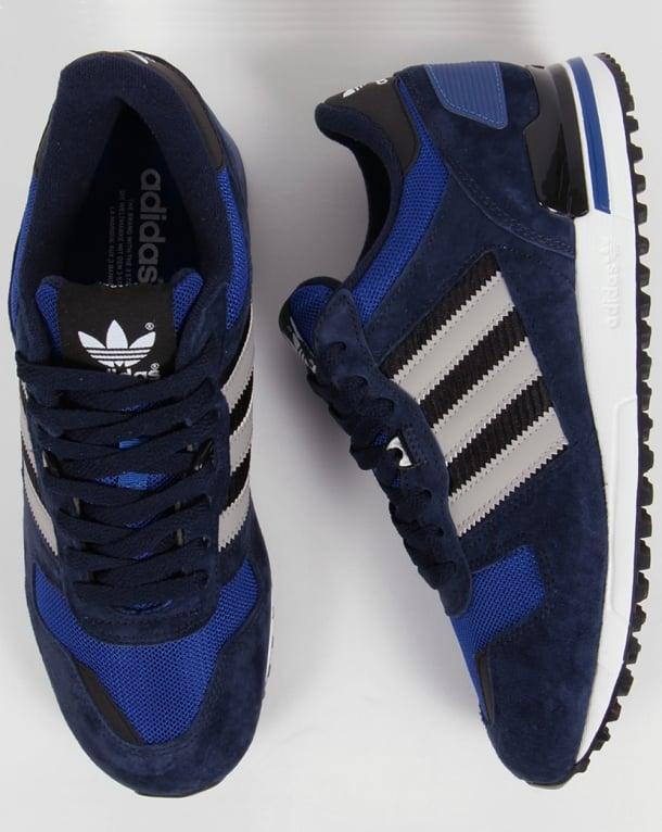 discount adidas zx 700 petrol blu apron e5ffa a209f