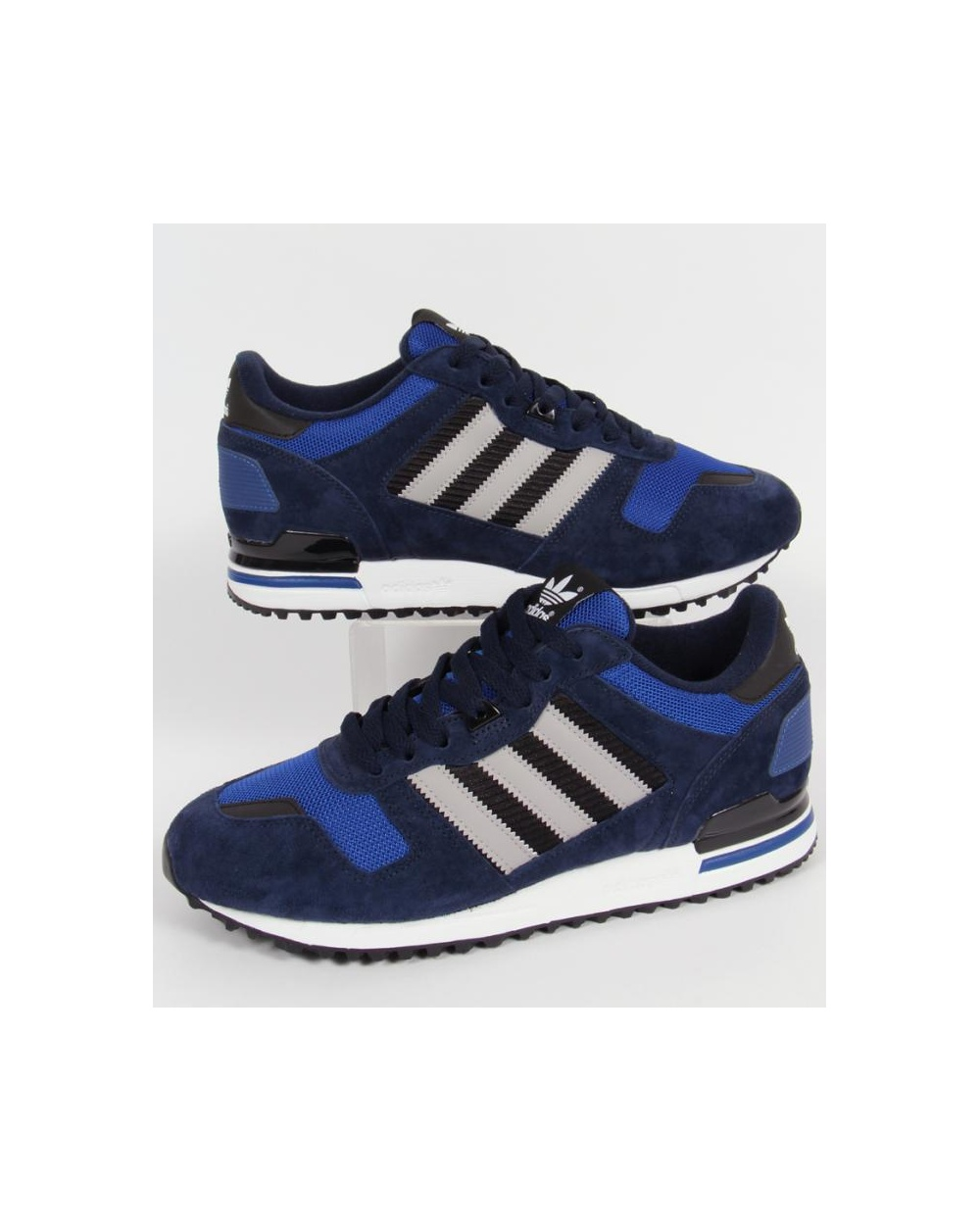 best price pick up factory authentic Buy cheap Online - adidas originals zx 700 trainers,Fine ...