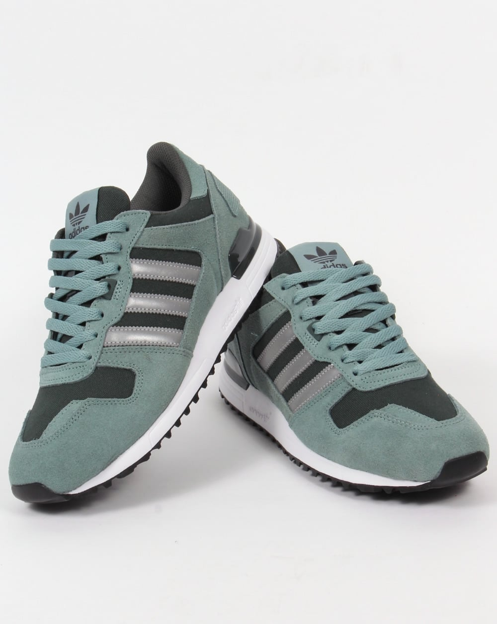 cd120cea3014a ... where to buy adidas zx 700 trainers steel grey 505d1 beae7