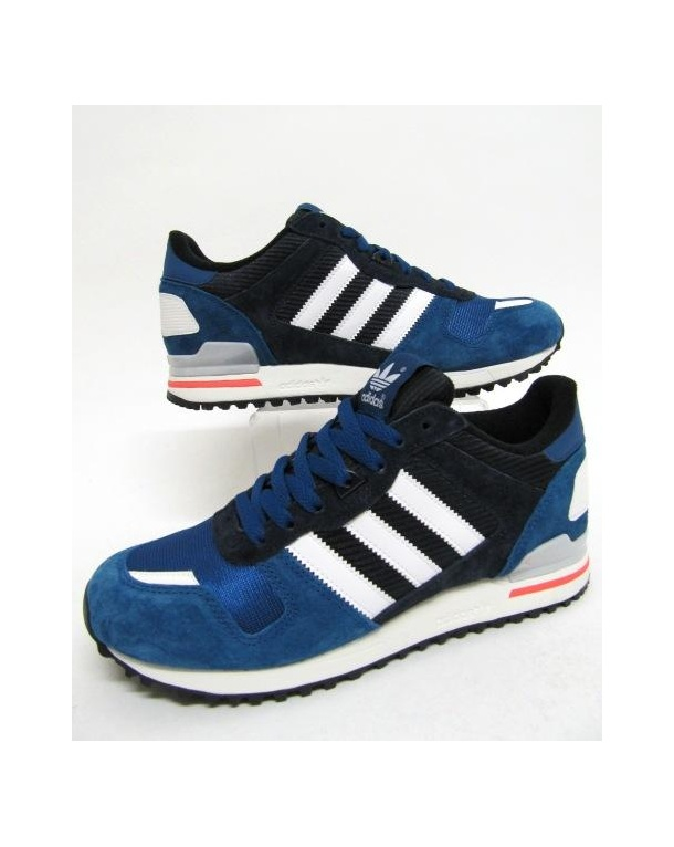 adidas originals zx 700 blue
