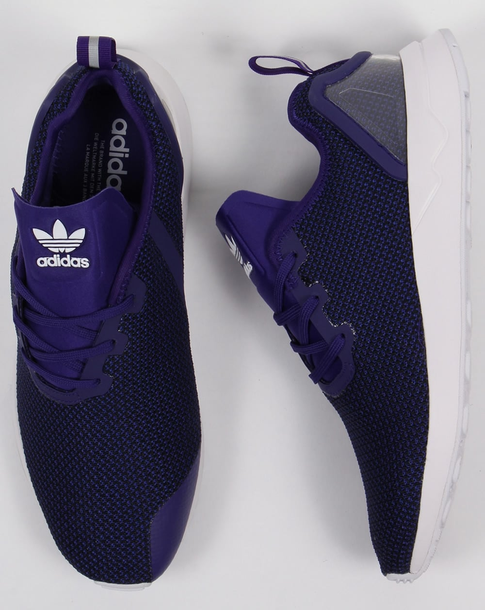 Adidas Zx Flux Neo myultimatewebsitehosting.co.uk
