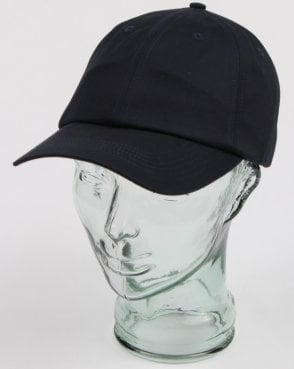 Bucket Hats and Caps Fila 8b25faafd0e