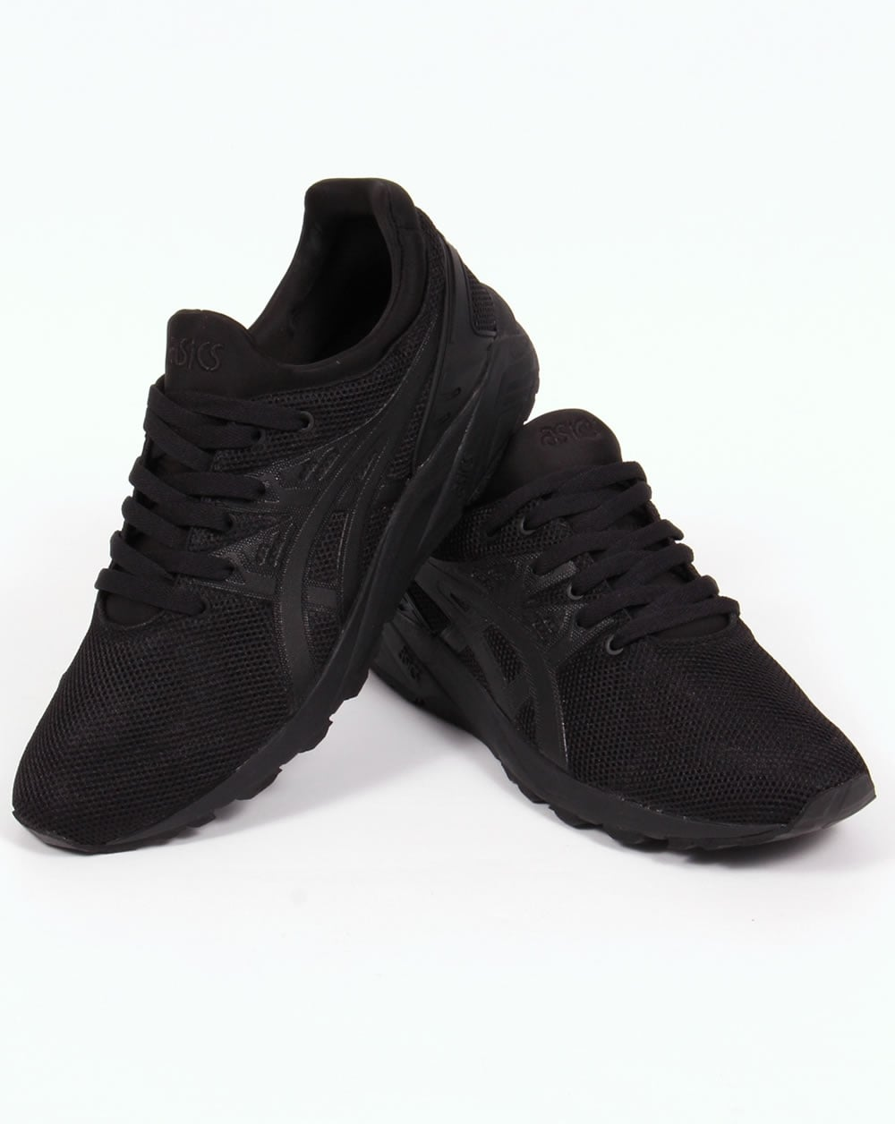 mens black asics trainers Cheaper Than Retail Price> Buy Clothing ...
