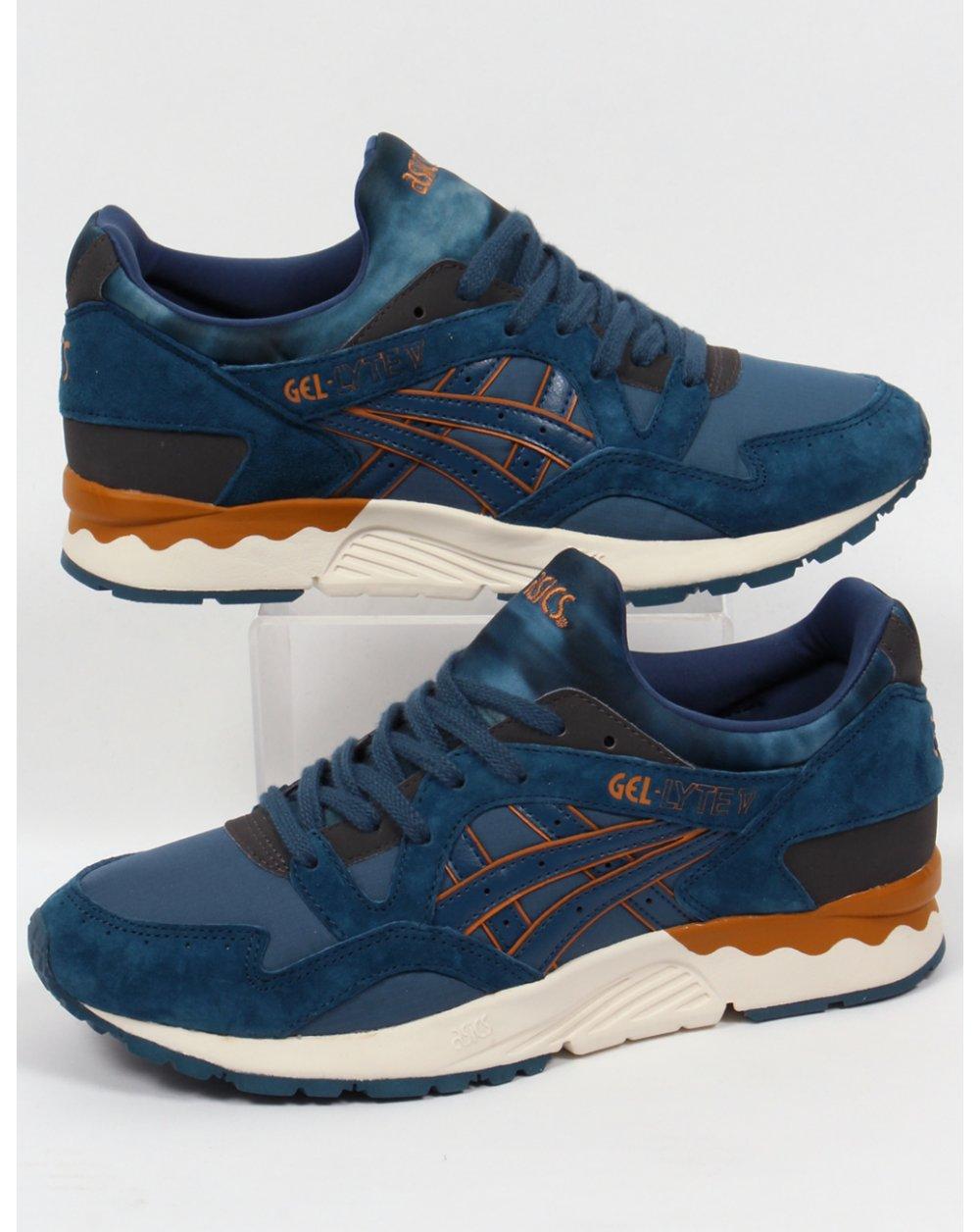 Running Shoes Asics Uk