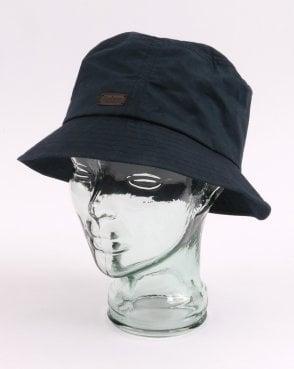 fde997c63 Bucket Hats, Caps, Fila, Ellesse, Lacoste, Pretty Green | 80s Casuals