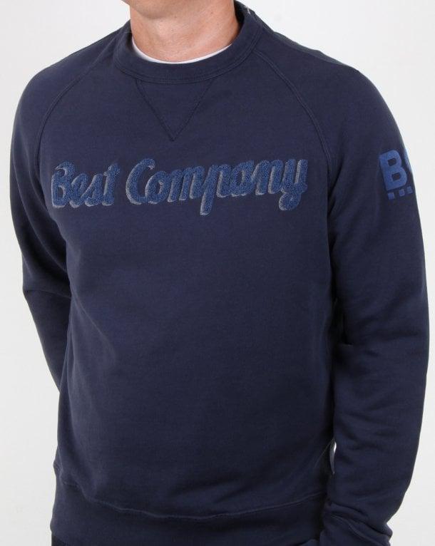 Mens Comfort Jeans