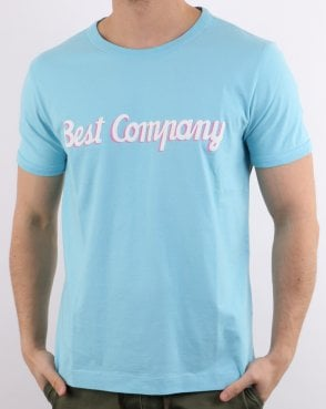 0e6a86fe Best Company Clothing, T shirts, tees, sweats, mens, fashion