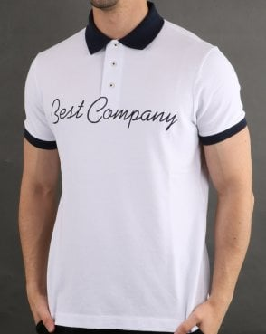 974c52e76 Best Company Clothing, T shirts, tees, sweats, mens, fashion