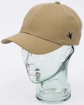 Chevignon Basic Cap Beige