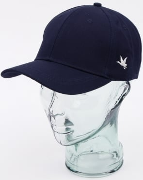 Chevignon Basic Cap Navy