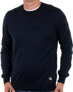 Chevignon U-togs Jumper Navy