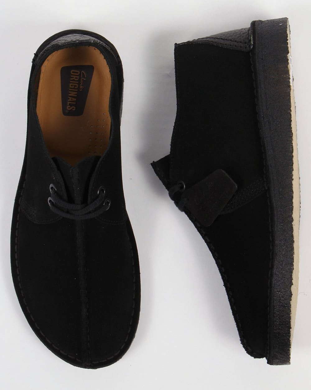 Image Result For Suede Casual Shoes