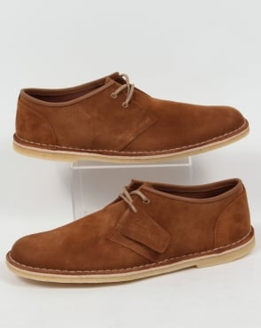 Clarks Shoes Skipton