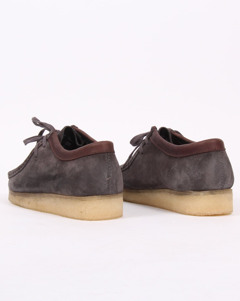 Tannery Shoes On Sale
