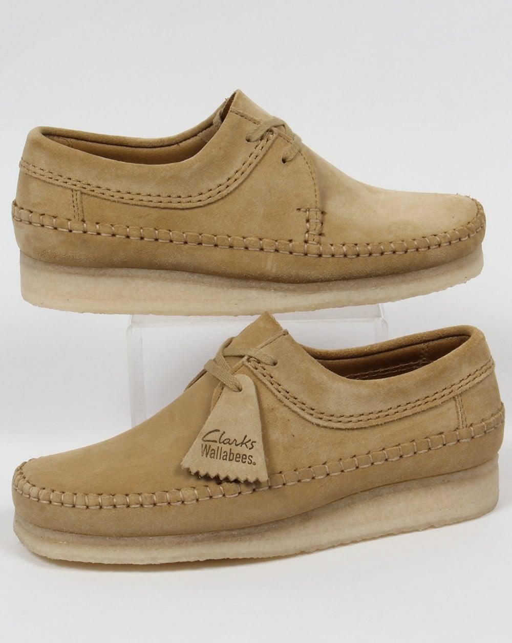 Cornish Pasty Shoes Black