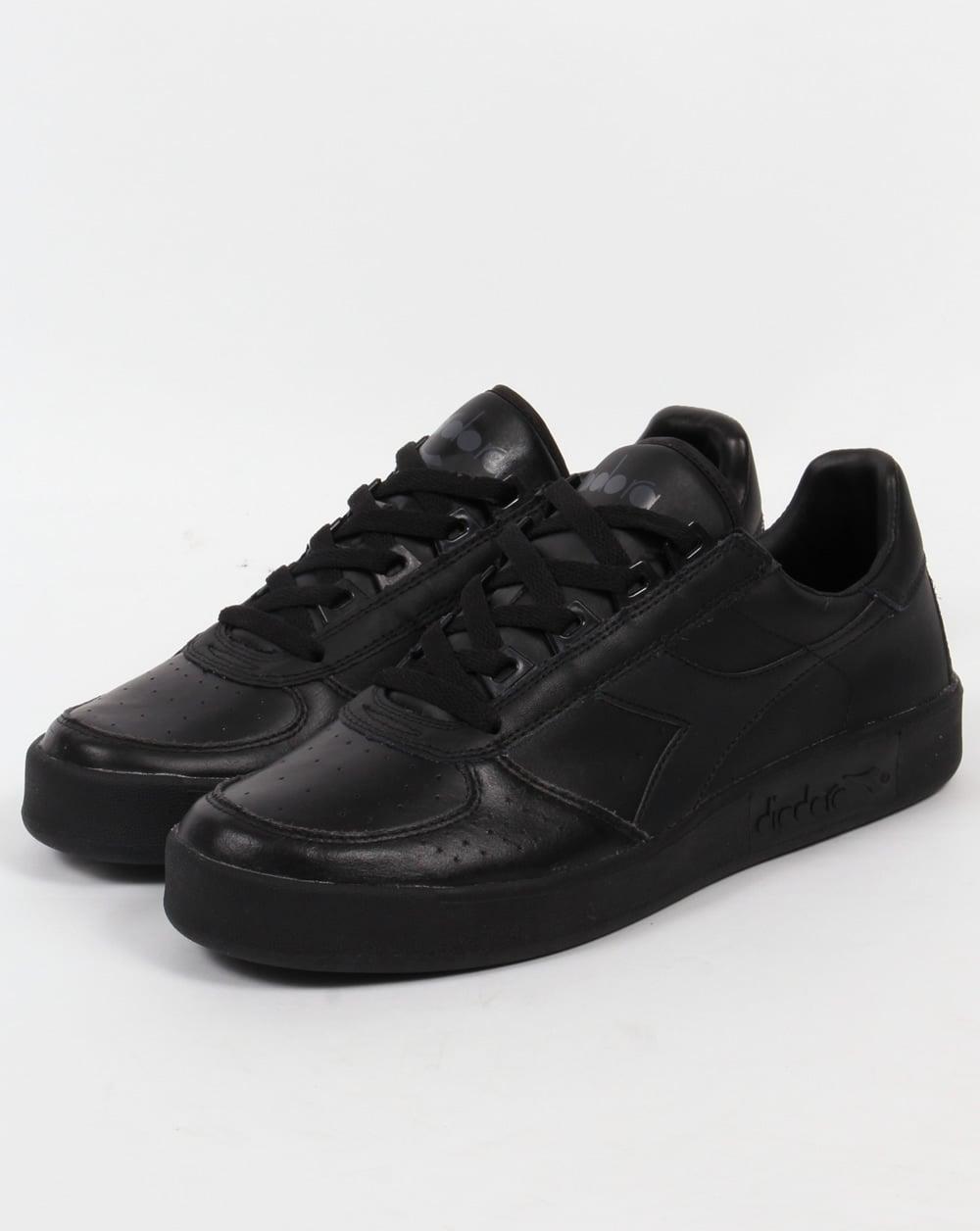 Where Are Diadora Shoes Made