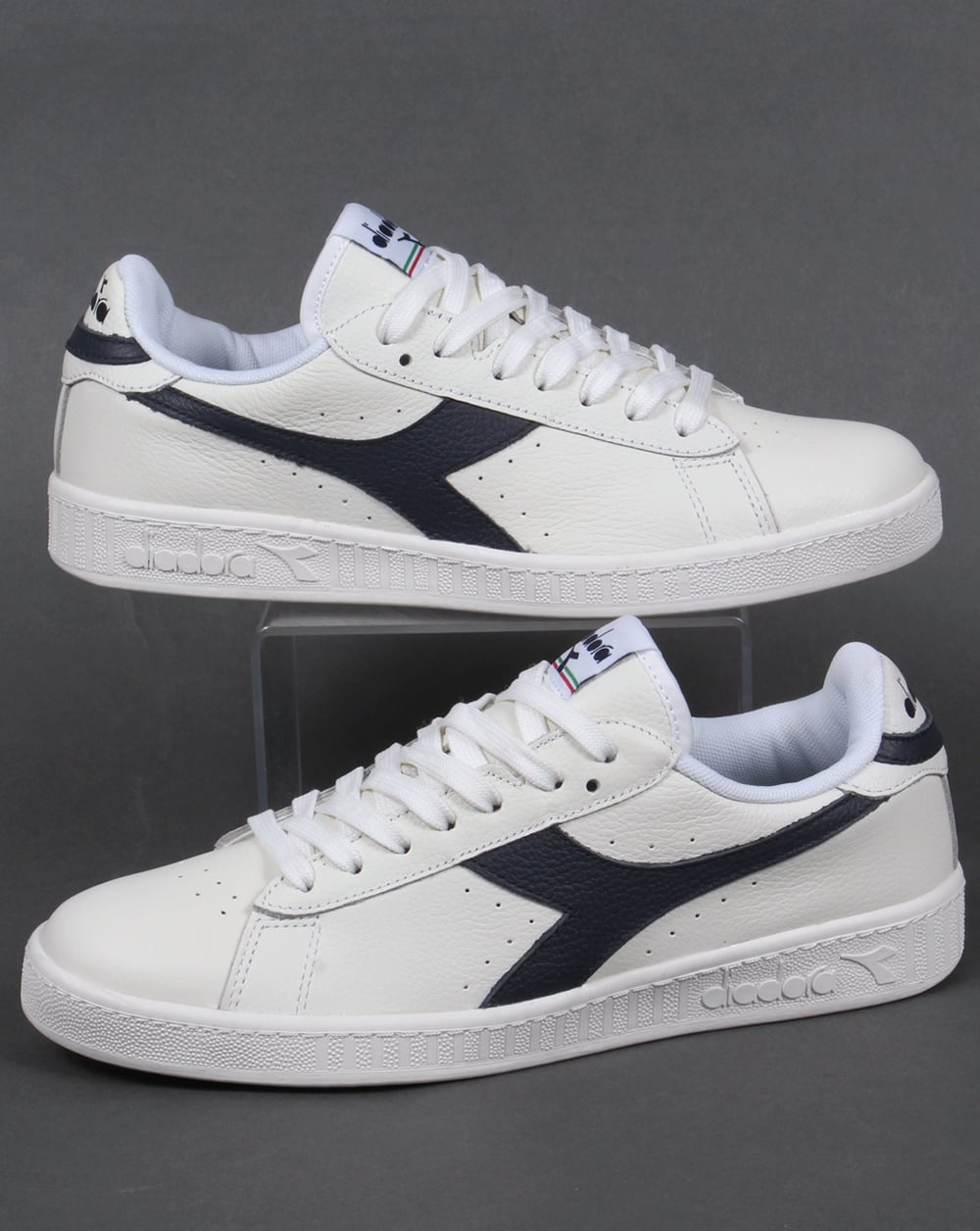Diadora Tennis Shoes