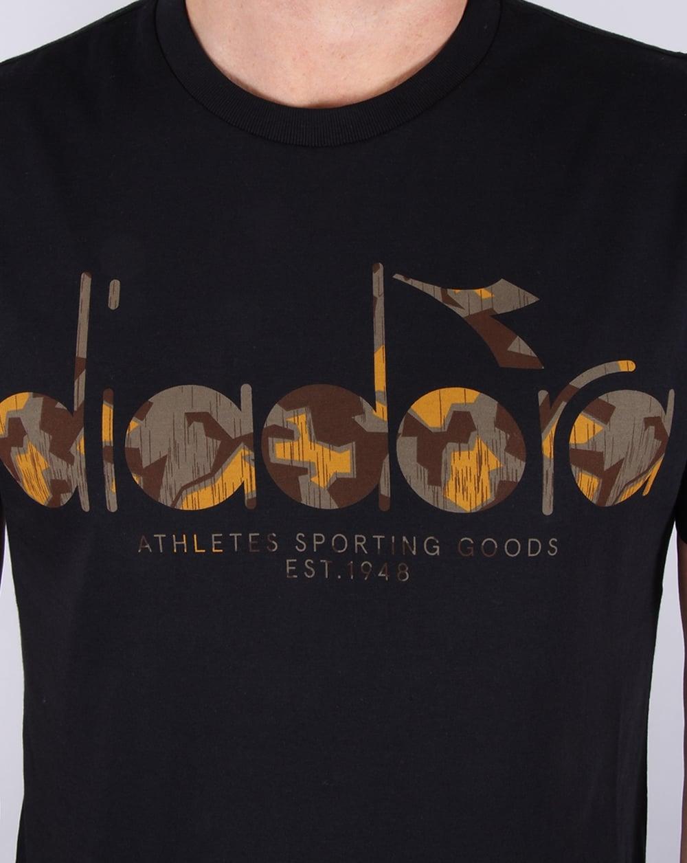 Camo Shirts For Men