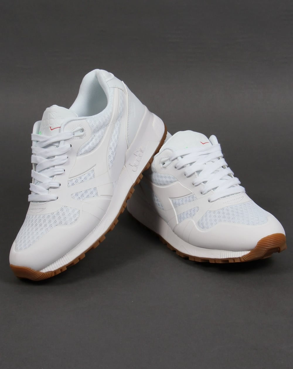 Best White Cadual Shoes