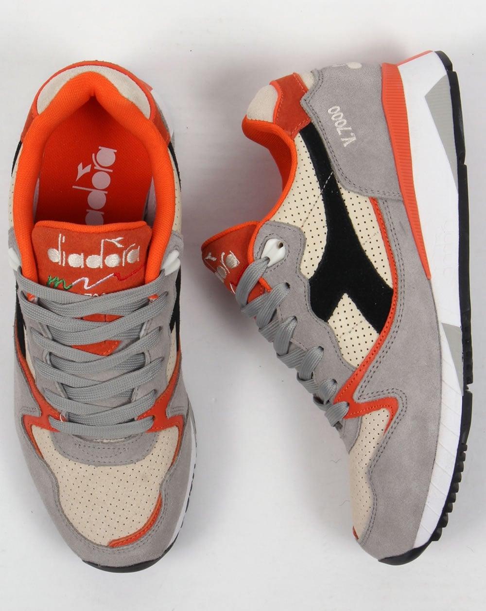 http://www.80scasualclassics.co.uk/images/diadora-v7000-premium-trainers-grey-orange-p5044-44020_zoom.jpg