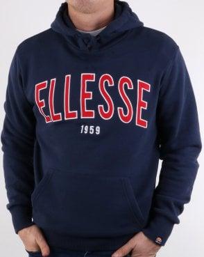 80s Casual Classics Sale including Fila, Ellesse and Adidas dcbfb58c9e61