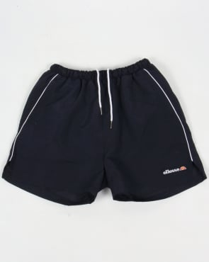 Ellesse Abruz Swim Shorts Navy