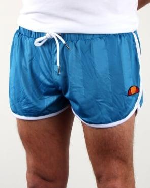 Ellesse Anzio Shorts Imperial Blue